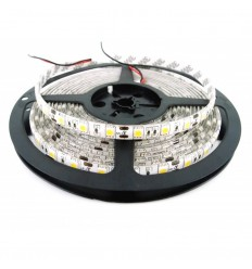 Tira LED 5M 12V 14,4W/M - IP20 Luz Neutra