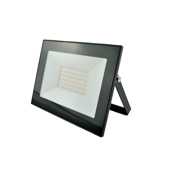 Proyector Smd 10W Negro